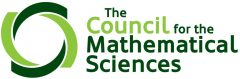 The Council for the Mathematical Sciences